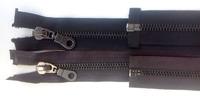 Молния  металл N8 60см  оксид