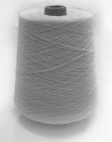 Нитки 210ЛШ конус 5000м для мешкозашивки