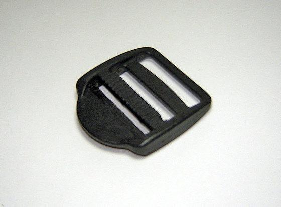 Ембра: пресс для производство скоба металлическая