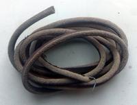 Ремень приводной кожаный  1,75м