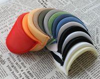 Подплечник вточной ВО-20 цветной (ОВТ-20спец)