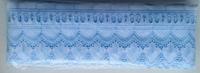 Шитье арт.0570-3024   7,5см  бэ