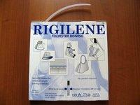 Корсетная лента 'Регилин' 7-8мм рулон 45-50м бэ