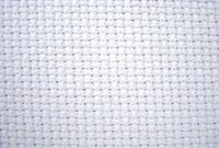 Канва 150см белая и цветная Ко