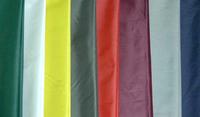 Ткань Оксфорд-240 1000мм гладкокраш. 150см