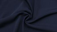 Ткань костюмная 'Пикачу'  150см  с эластаном