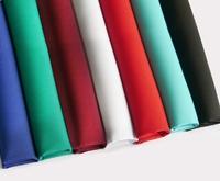 Ткань костюмная однотонная  'Стандарт'  150см