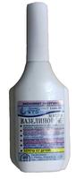 Масло машинное вазелиновое 40мл